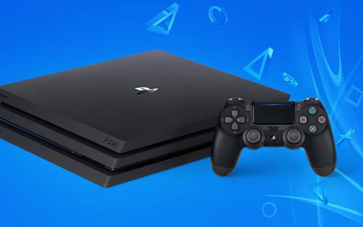PlayStation 4 son beş yılda rekor kırdı! İşte satış rakamları