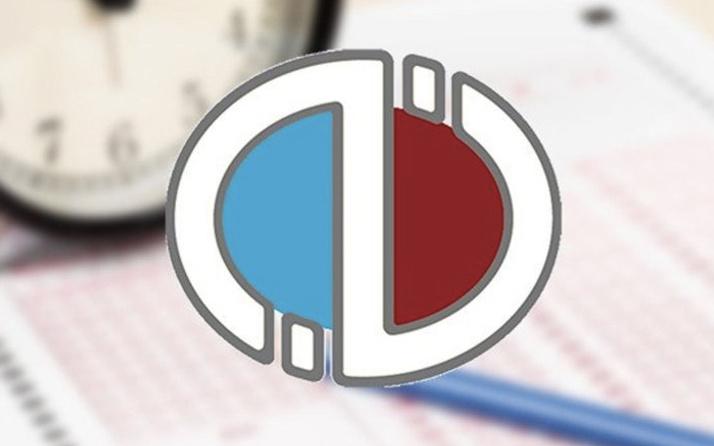 AÖF sınav giriş belgesi sorgulama 2019 TC ile giriş