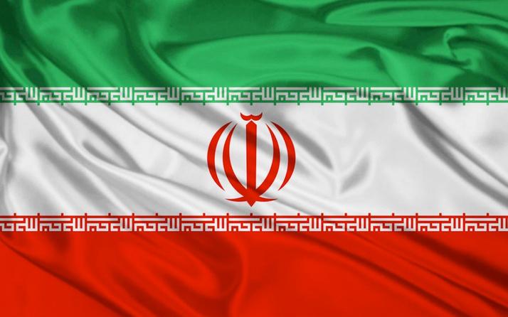 İran'da 100 dolar olan asgari ücret için hükümete çağrı