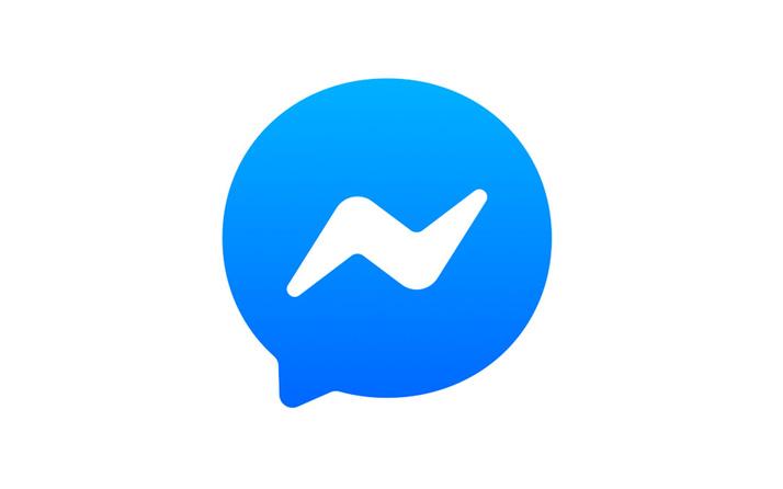Beklenen özellik sonunda Facebook Messenger'a geldi
