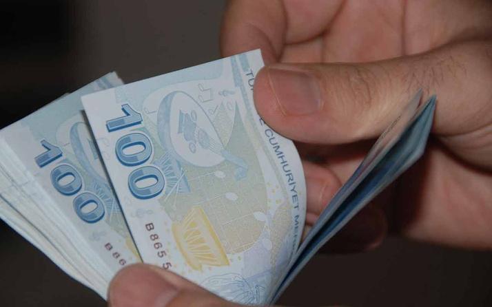 Bursluluk parası ayın kaçında yatacak Şubat 2019