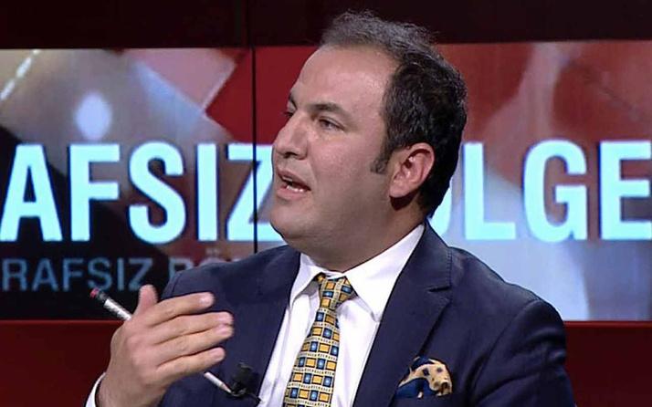Murat Gezici kimdir aslen nereli eşi ve çocukları kimdir?