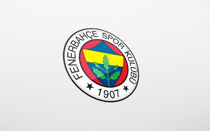 Menajeri yıldız oyuncunun Fenerbahçe'den ayrılacağını açıkladı
