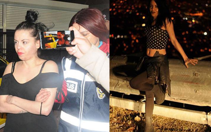 Bursa'daki taksici gaspı sonrası akılalmaz ifade