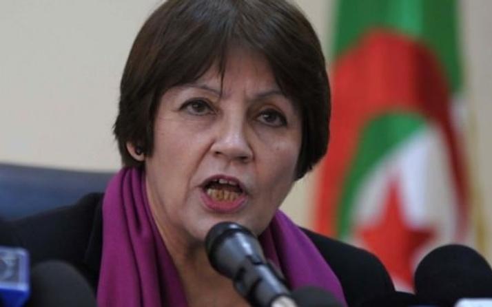 Cezayir eğitim bakanından çok tartışmalı 'namaz' çıkışı