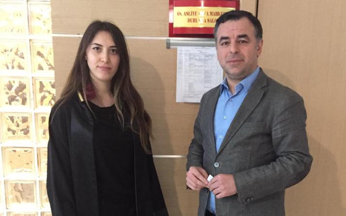 Barış Yarkadaş 10 ay hapis cezası aldı