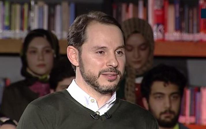 İstanbul'da 50 Ankara'da 30 yerde ucuz sebze Berat Albayrak açıkladı