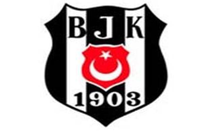 Beşiktaşta izin günü