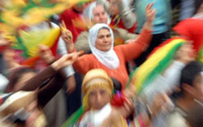 19 BDP'li belediyeden özerklik hazırlığı
