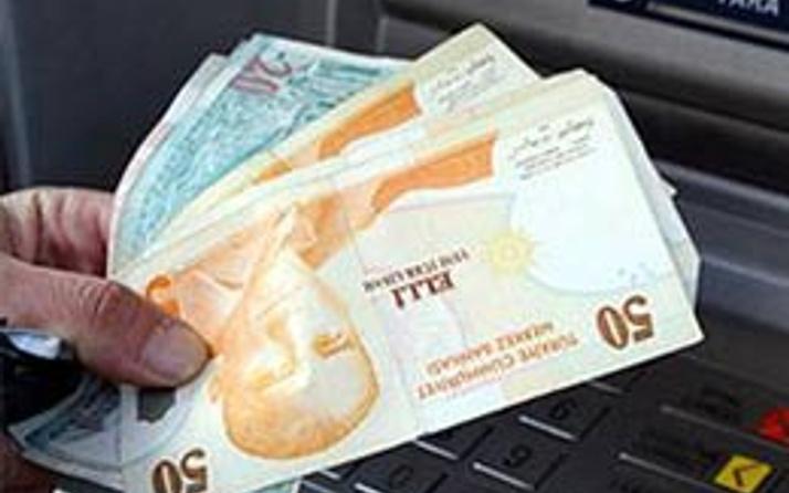 Sosyal güvenlikte finansman zirvesi