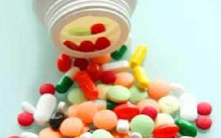 Antibiyotik kullanırken aman dikkat!
