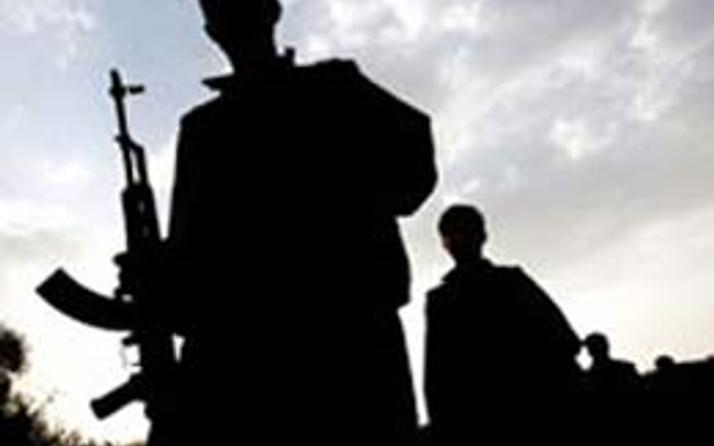 22 PKK'lı yakalandı iddiası yalanlandı