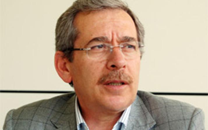 Şener, AK Partiye yüzde kaç verdi?