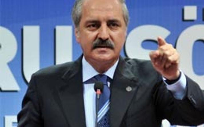 AK Parti'nin en büyük gücü CHP!