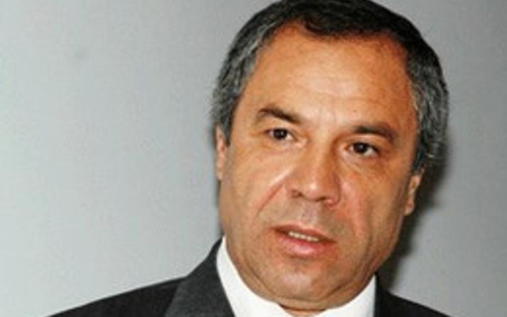 DSP'li Erçelebi'den CHP'ye tepki