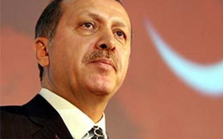 Erdoğan İmam Hatipliler'i böyle savundu