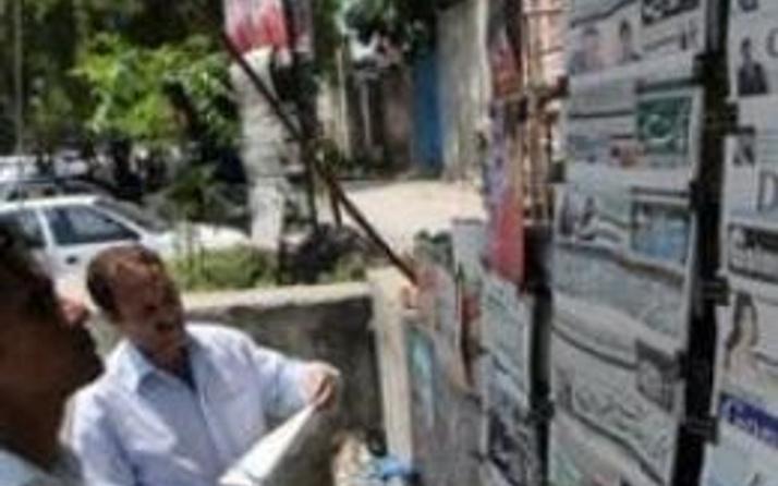 Sahte Wikileaks belgeleri ardından Pakistan'dan özür