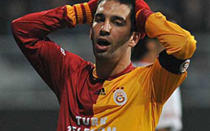 Arda'nın İstanbul-Madrid sırrı çözüldü