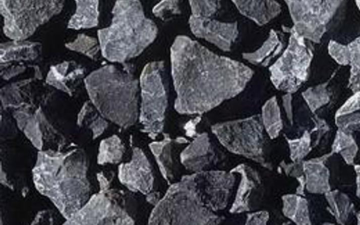 Cari açığa kömür engeli