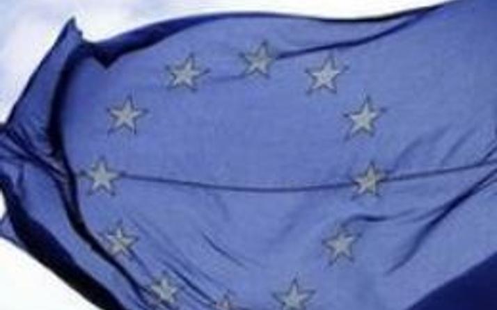 Avrupalı siyasiler BDP'ye seslendi