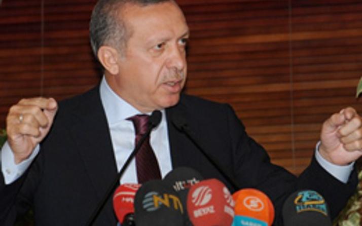 Nuray Mert'ten Erdoğan'a hadisli yanıt