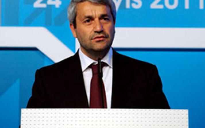 Borsa'ya açılan KOBİ'lere destek
