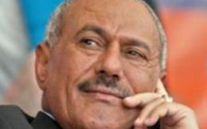 Yemen'deki iktidar mücadelesinde kim kimdir?