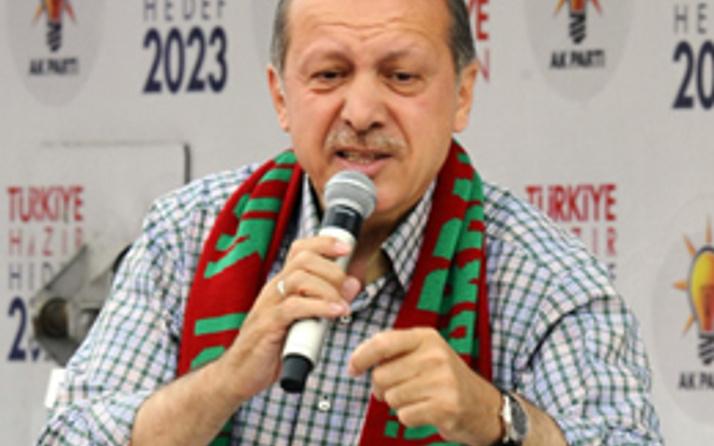 Erdoğan'ın eski dostları artık yok!