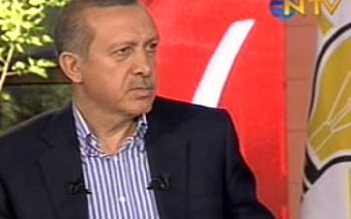 Ruşen Çakır'dan Erdoğan'a Hopa çıkışı