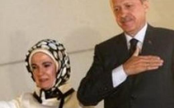 Erdoğan'ı zafere götüren 7 strateji