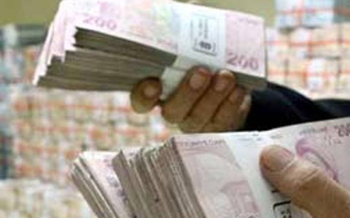 Parası mevduatta olanlar dikkat!