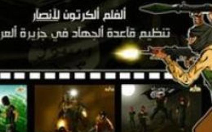 El Kaide'den Türkiye'ye saldırı tehdidi!