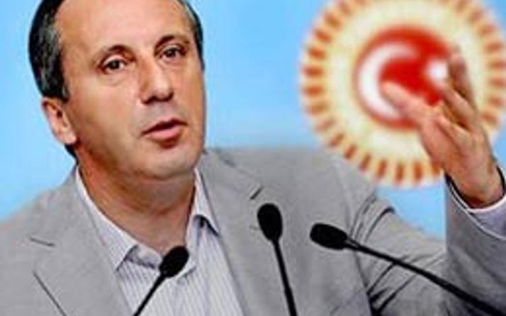 CHP'den Davutoğlu'na jet cevap!
