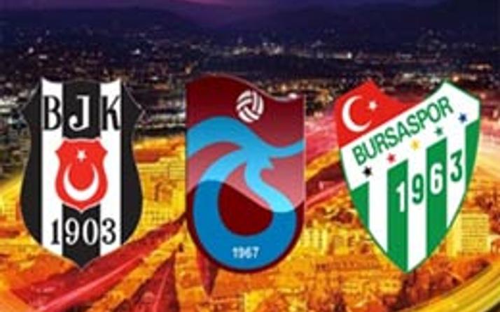 UEFA maçlarımız hangi kanallarda?