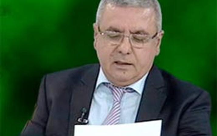 AK Parti'den tartışılacak Dersim önerisi