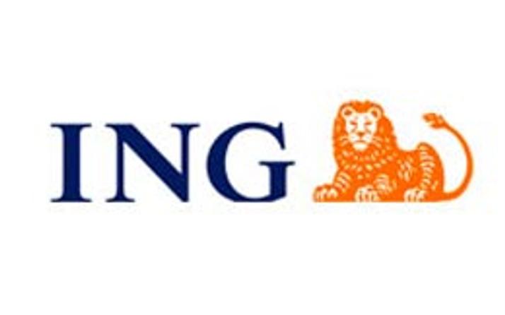 ING Bank gayrimenkulleri satışta!