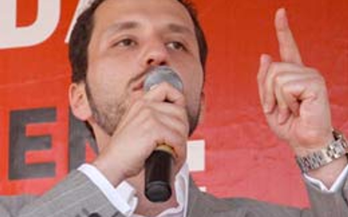Fatih Erbakan sessizliğini bozdu