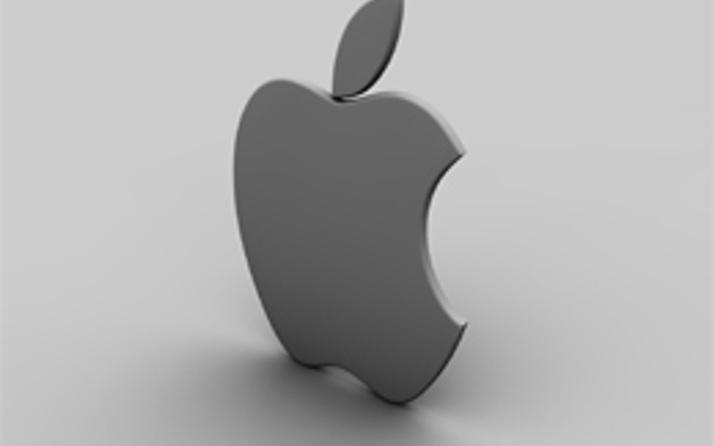 Apple'ın dünden bugüne ürünlerine 3D animasyon