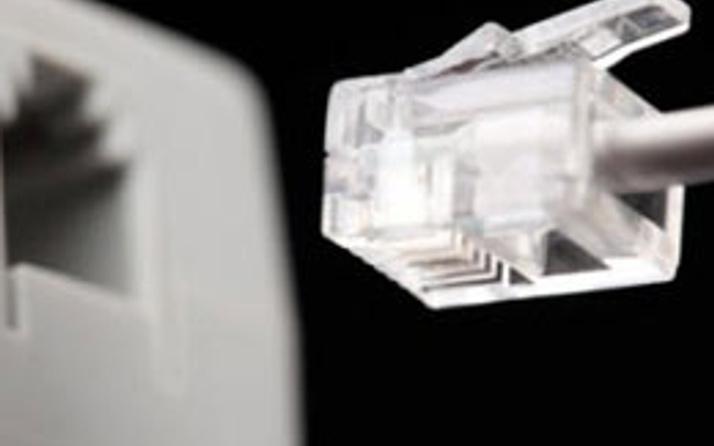 Kotasız internet 3 kat hızlanacak