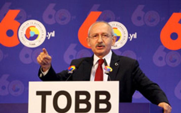 Erdoğan'ı eleştirsem başıma ne gelir?