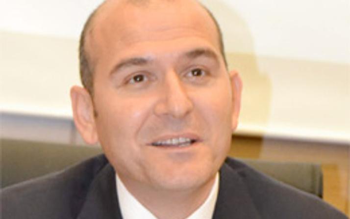 Soylu'dan AK Parti iddiasına yanıt