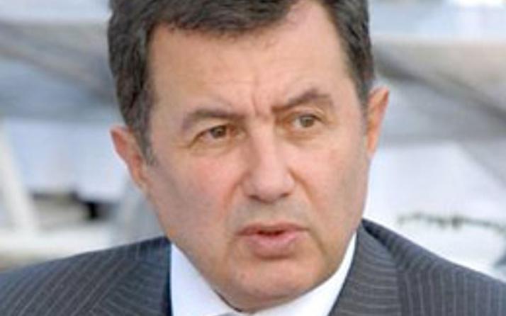 Karamehmet'ten şok Tuncay Özkan iddiası!