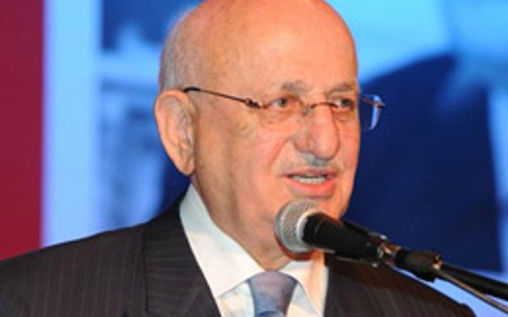 Kabul etse AK Parti Erbakan'ın olacaktı