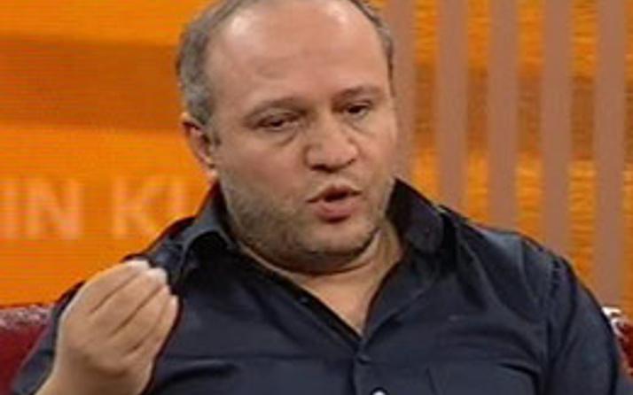Barlas-Hakan kavgasında Salih Tuna cephesi!