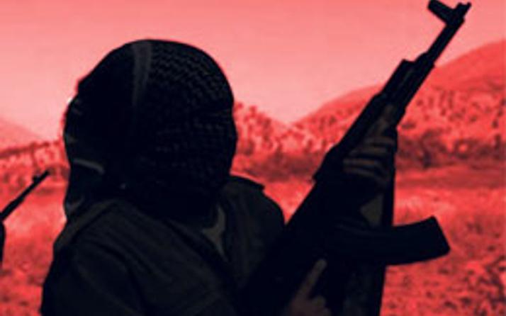 PKK'da istikrarın sebebi ne?