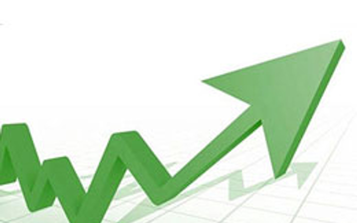 Ekonomistler Şubat enflasyonu için ne dedi?