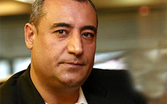 CHP'liden Gülen'e övgü üstüne övgü