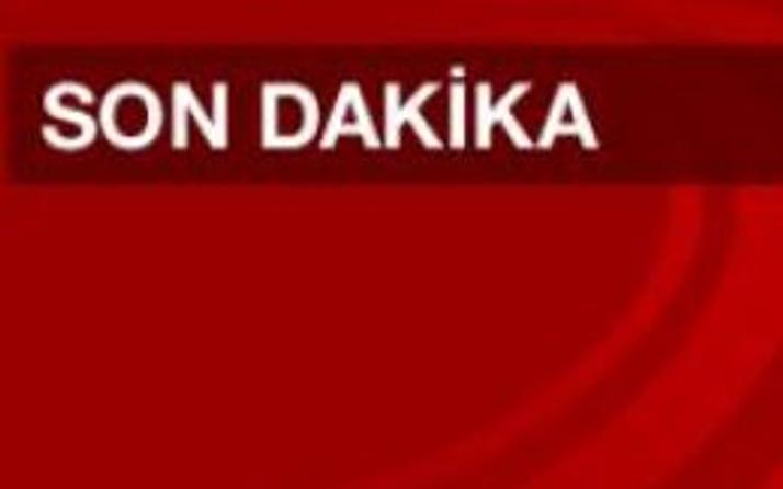 İran-Türkiye boru hattında patlama: 28 asker yaralı