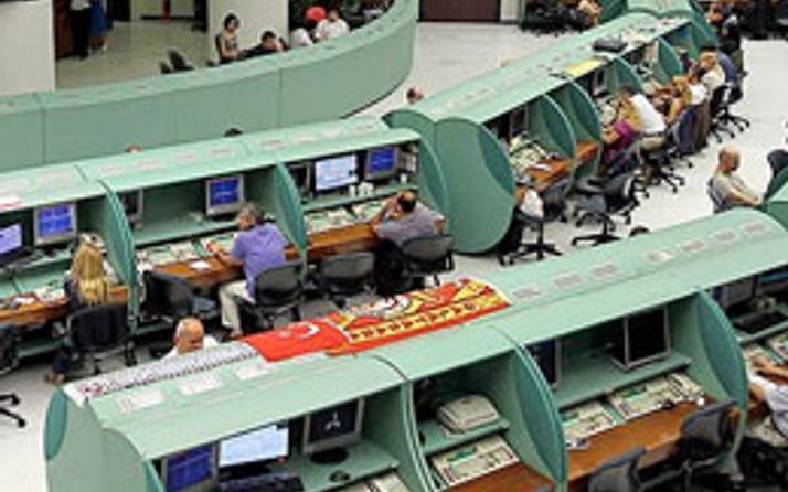 Akfen Holding sermaye arttırdı