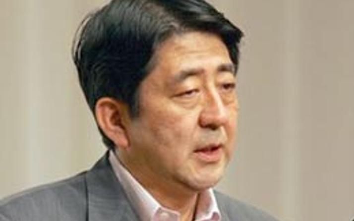 Japonya'nın ulusalcı lideri ne yapacak?
